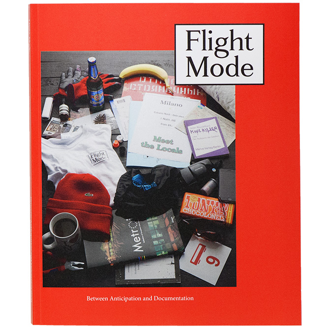flight-mode-between-anticipation-and-documentation-graffiti-book-spraydaily-01