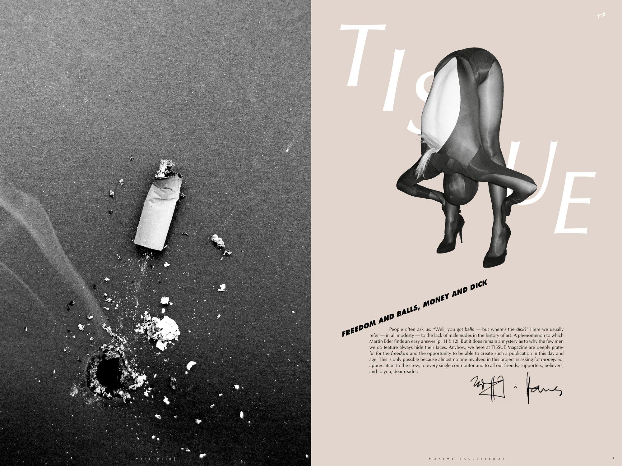 01_TISSUE-Magazine_N__2_2