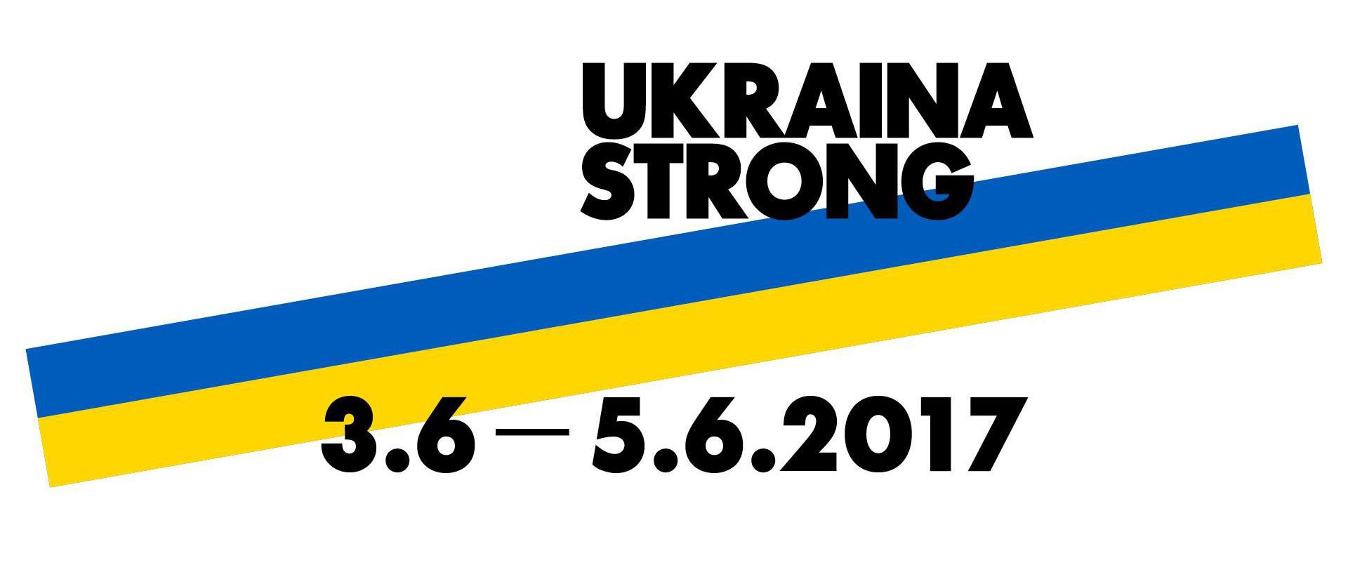 ukrainastrong_ohne