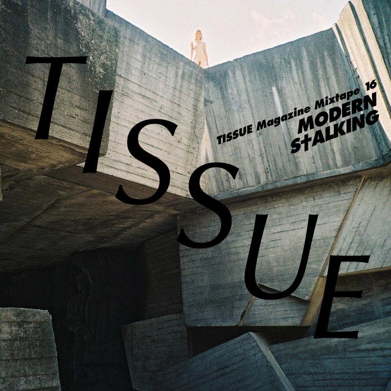 TISSUE_Magazine_Mixtape_17