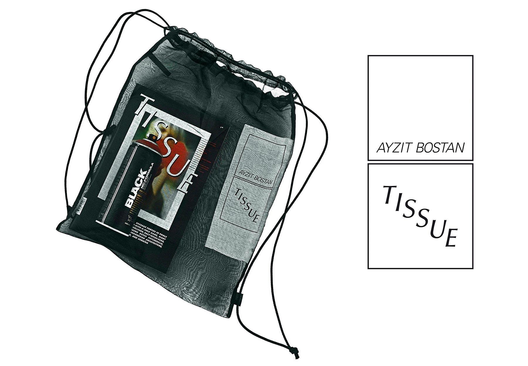 TISSUE_AYZIT-BOSTAN_logo_kl