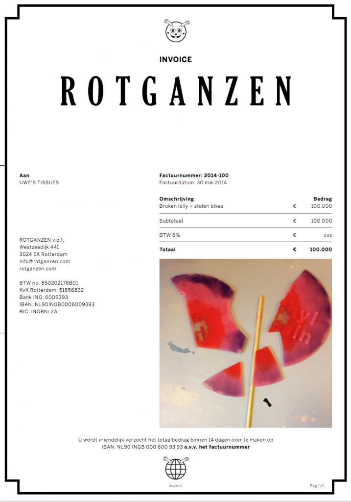TISSUE-Magazine_Rotganzen_invoice