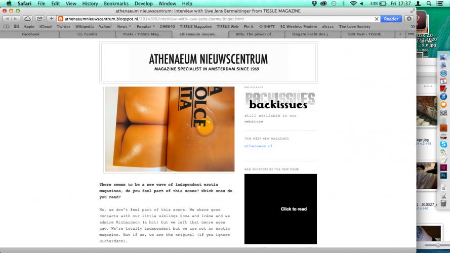 athenaeum_nieuwscentrum