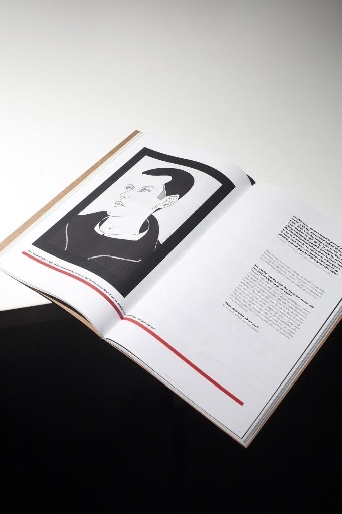 02_TISSUE-No5_Interview-Joerg-Koch