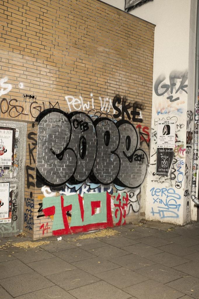 10_Cope2_Tim_Bruening_24