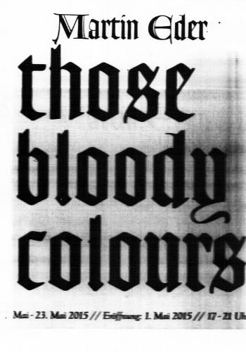 01_ME_BloodyColours_ALLES_ohnePr_small_Seite_01