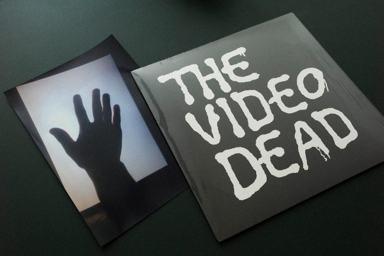 thevideodead