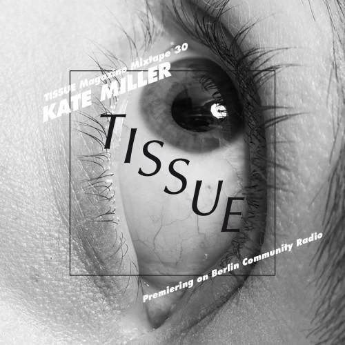 151013_TI-mixtape30_5