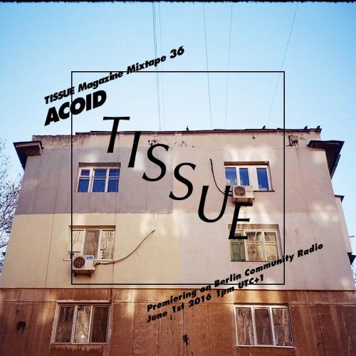160528_TI-mixtape36-fin3