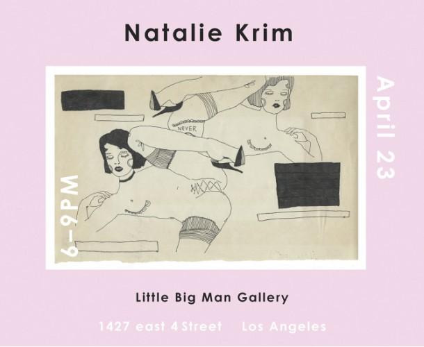 Natalie-invite1_Page_4_670