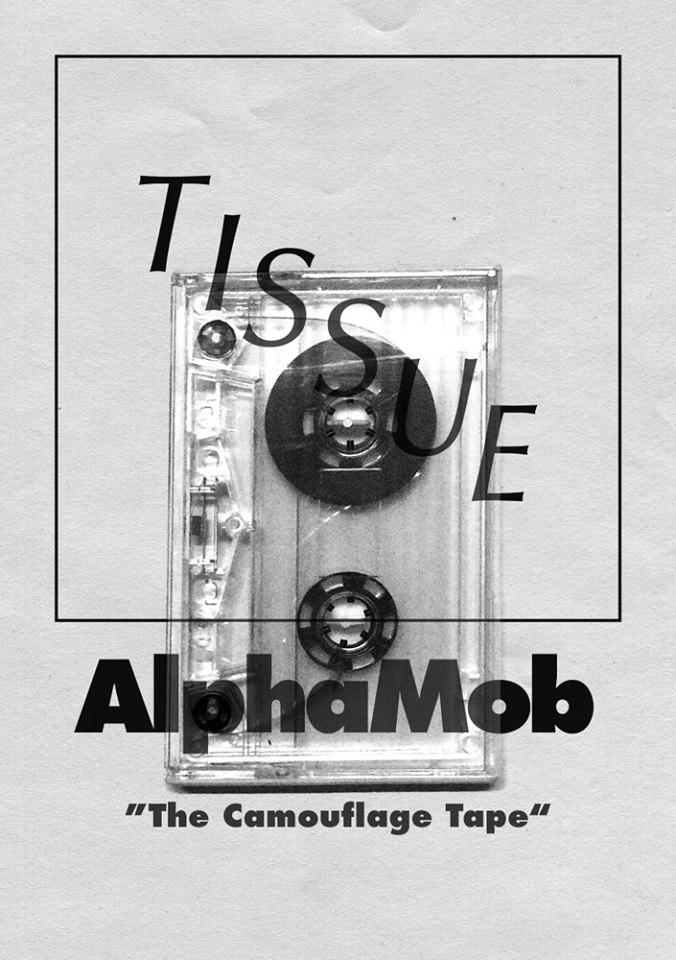 alphamobcamouflage