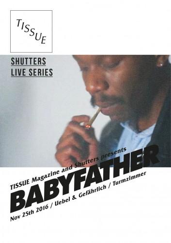 2511_babyfather_22
