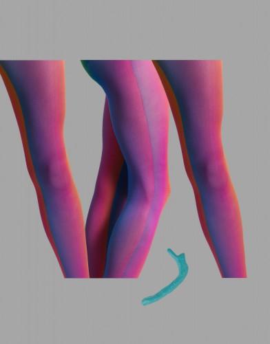 legs_schramm05