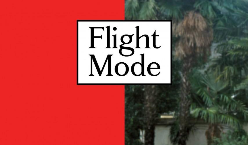flightmode2