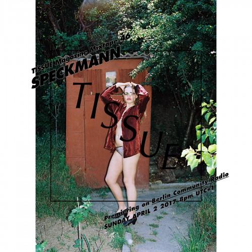 170331__TI-mixtape46