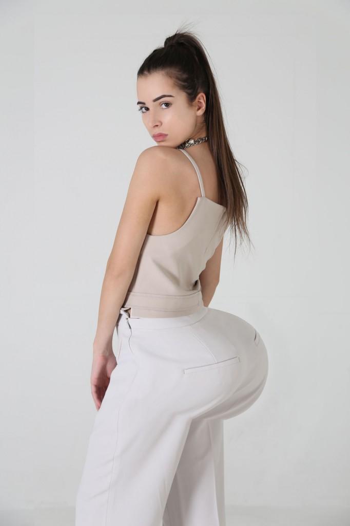 Victoria Jones_web