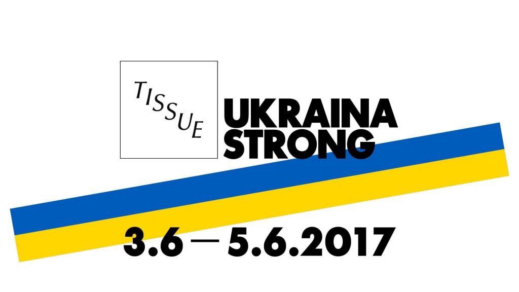ukrainastrong