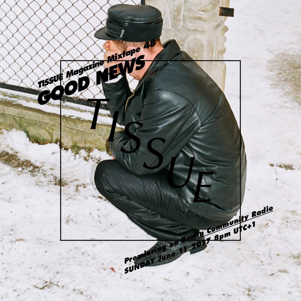 170606__TI-mixtape48