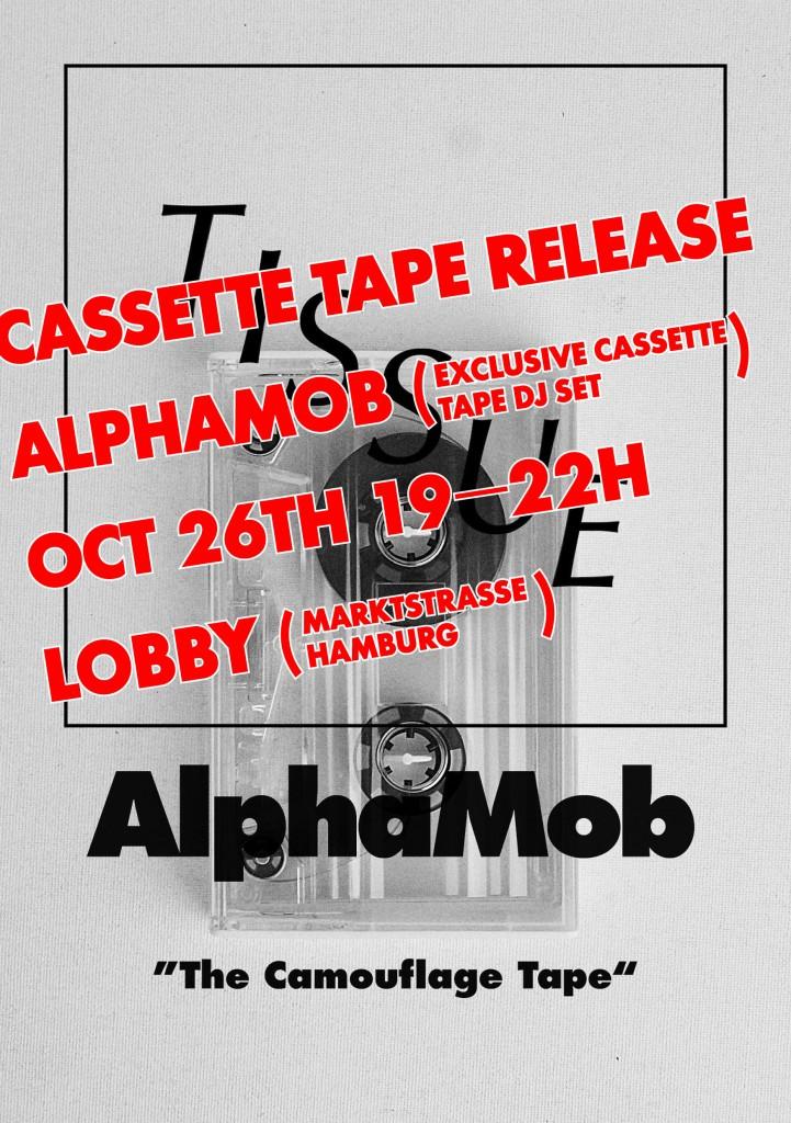 alphamobrelease