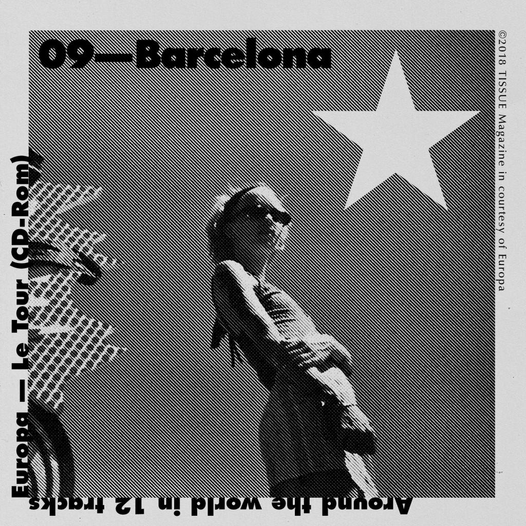 180111_TI-_Europa_online-promo11