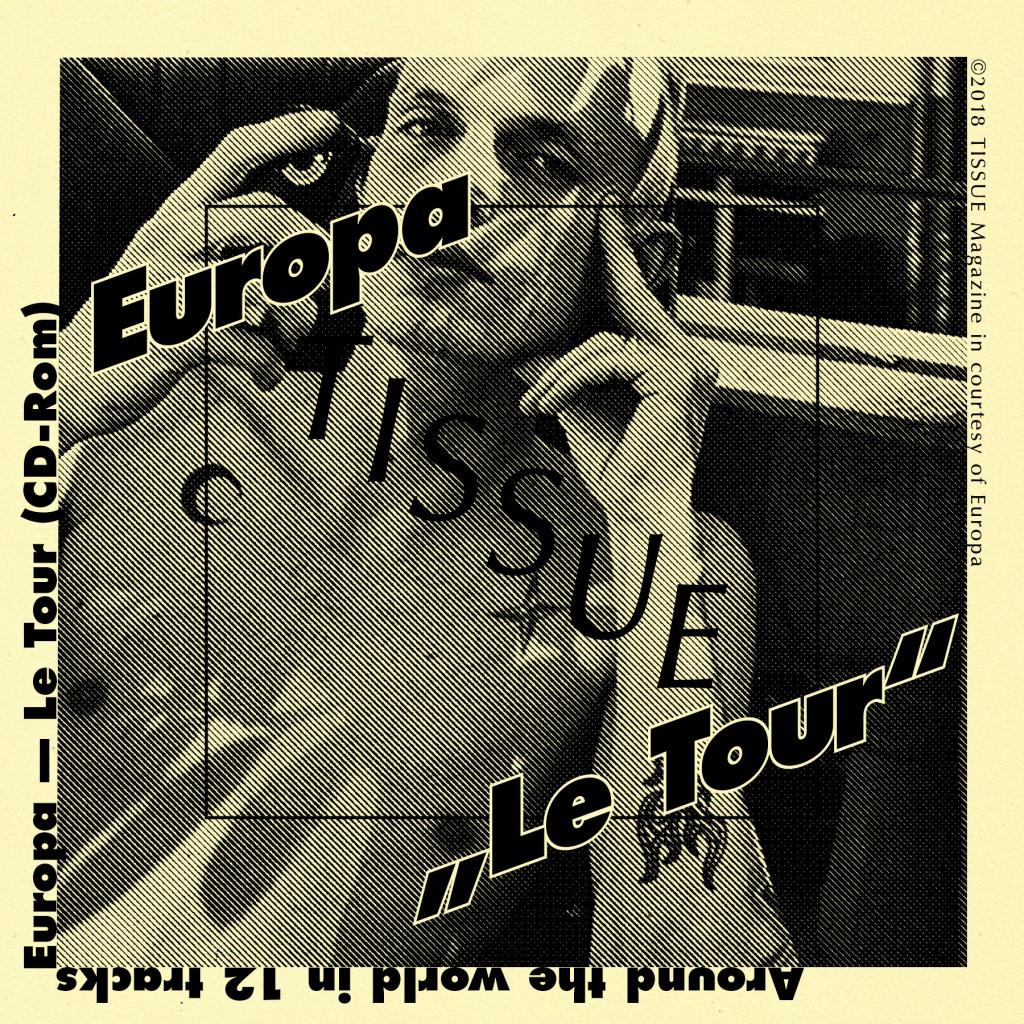 180111_TI-_Europa_online-promo2