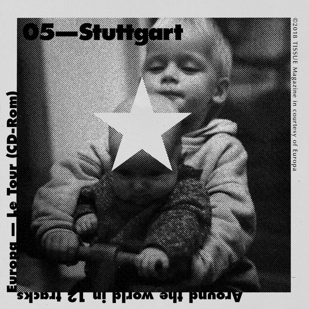 180111_TI-_Europa_online-promo7