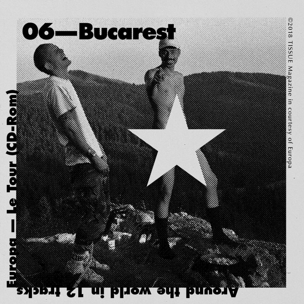 180111_TI-_Europa_online-promo8