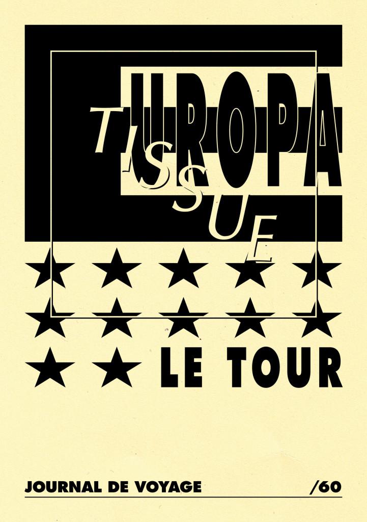180117_TI-EUROPA_journal-de-voyage