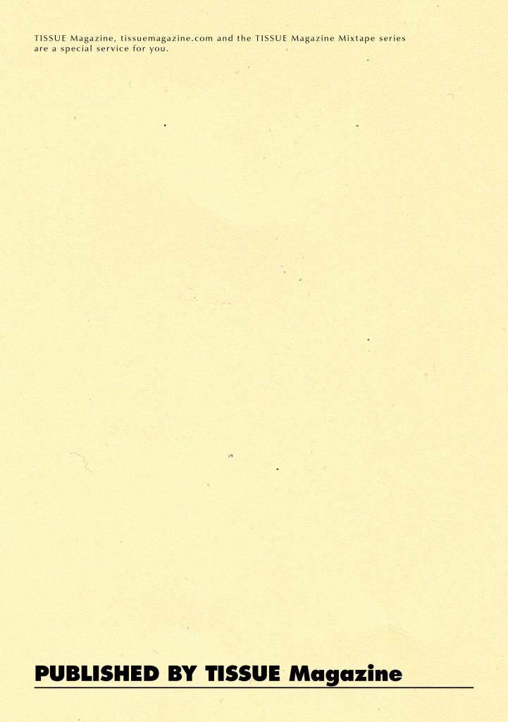 180117_TI-EUROPA_journal-de-voyage9