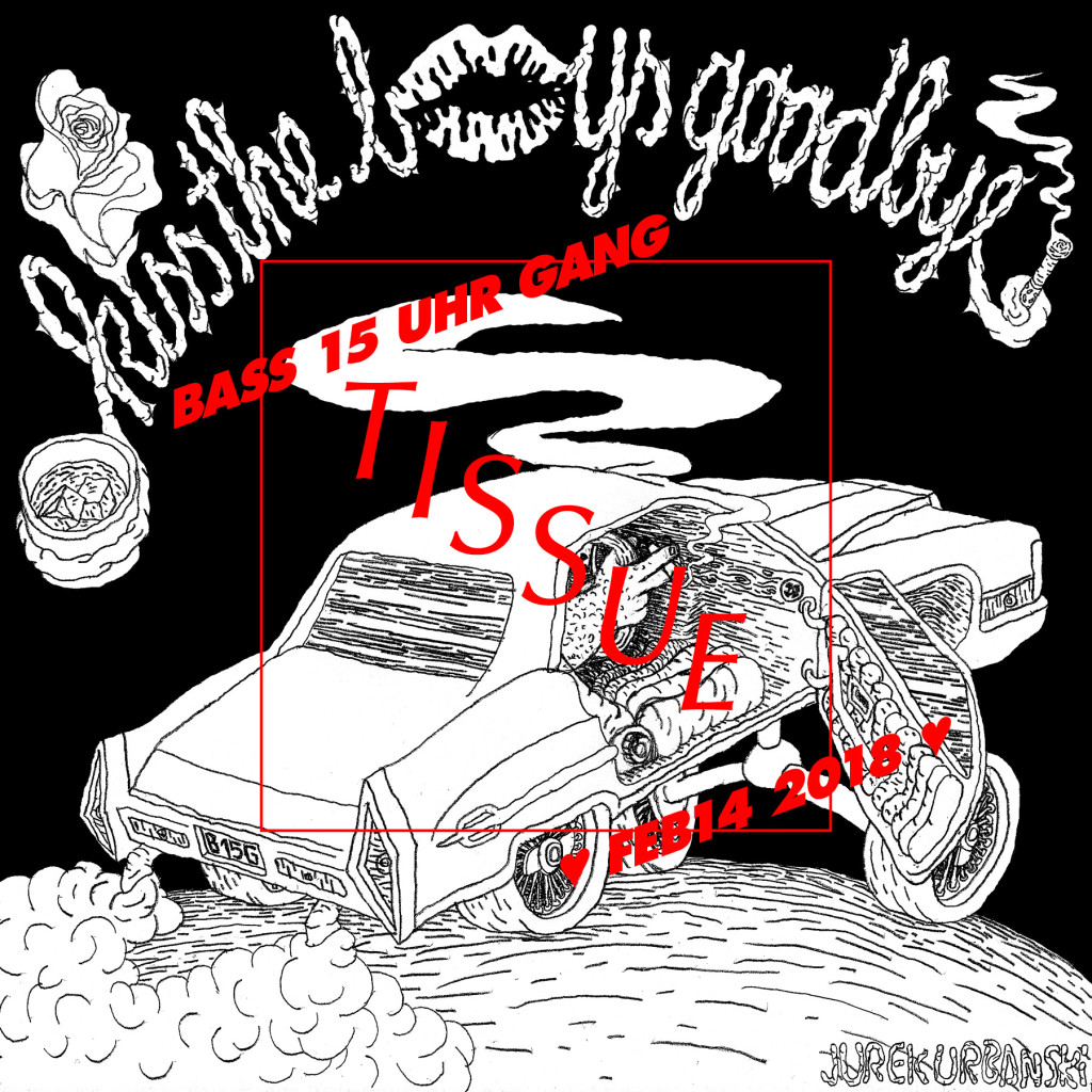 180214_TI-mixtape57_BASS-15Uhr-Gang