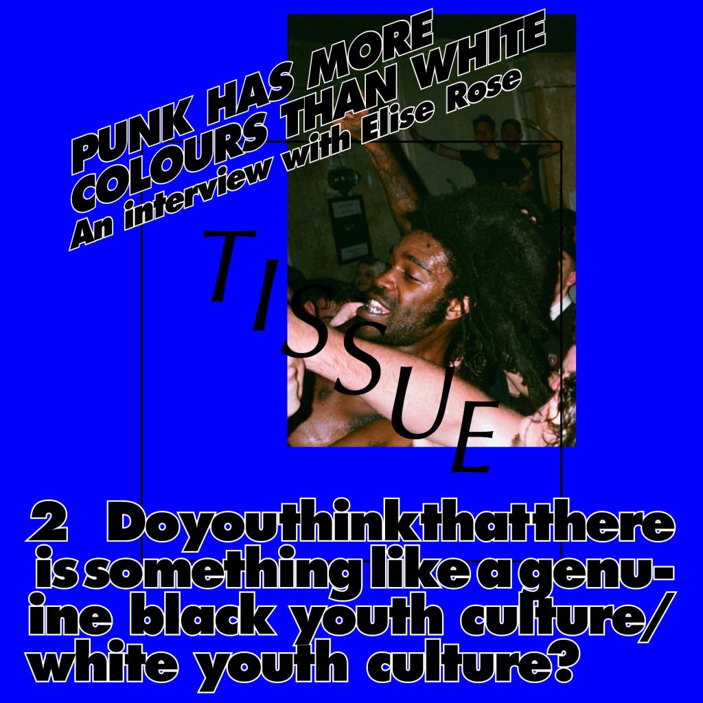 180215_TI-Punk-has-more-colours3