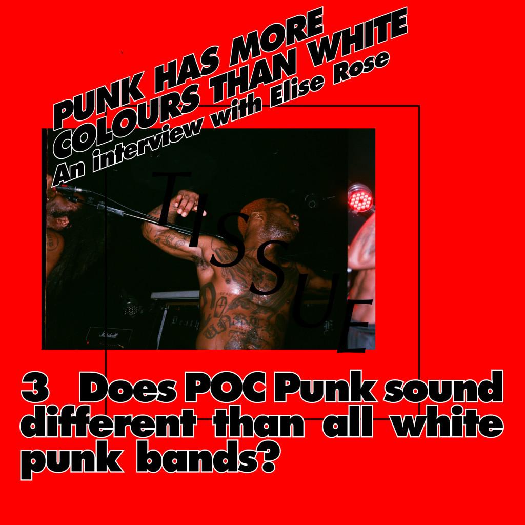 180215_TI-Punk-has-more-colours4