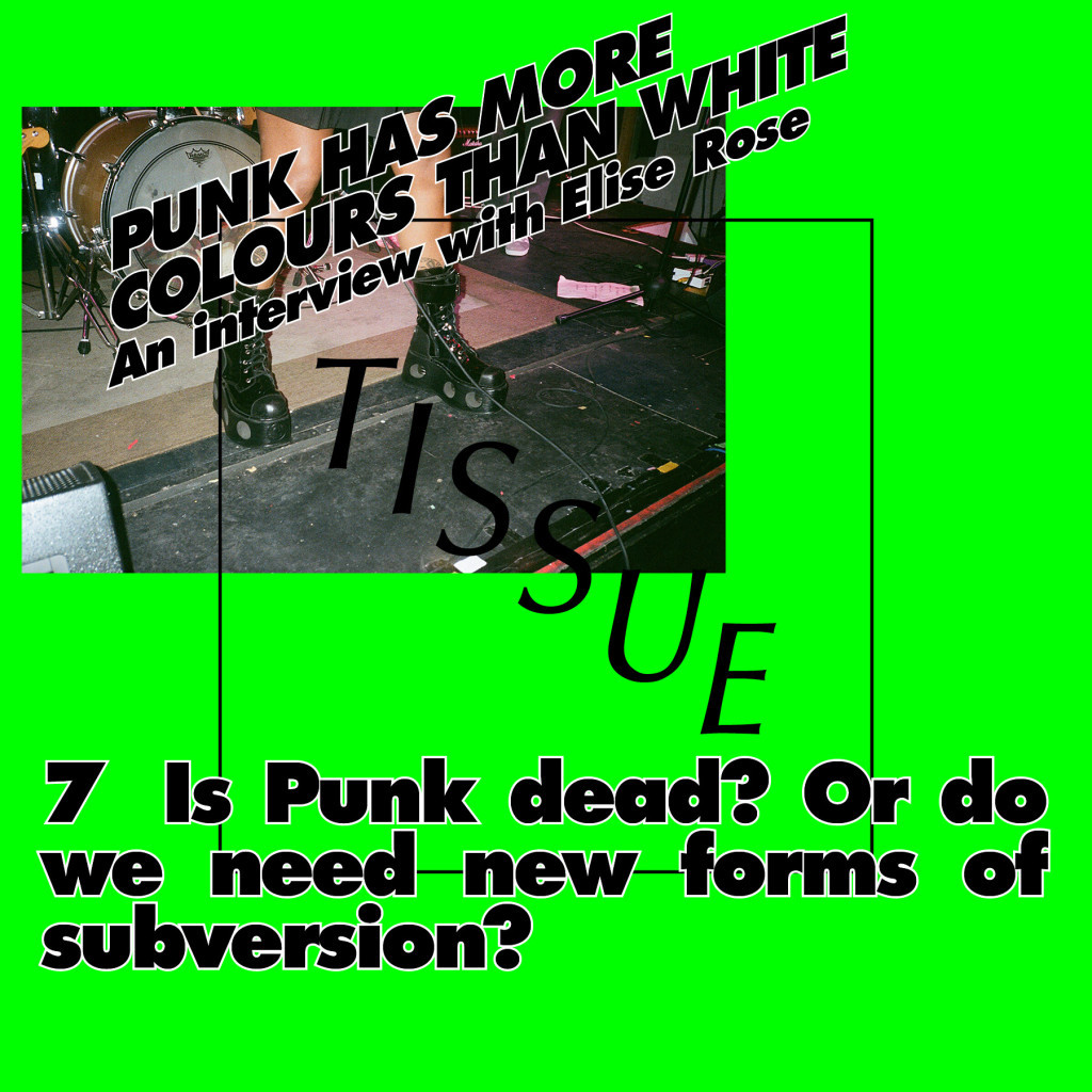 180215_TI-Punk-has-more-colours8